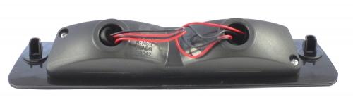 SL-MUST87-93-bk