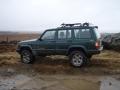 Jeep016