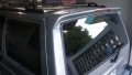 jeepgreyspoiler