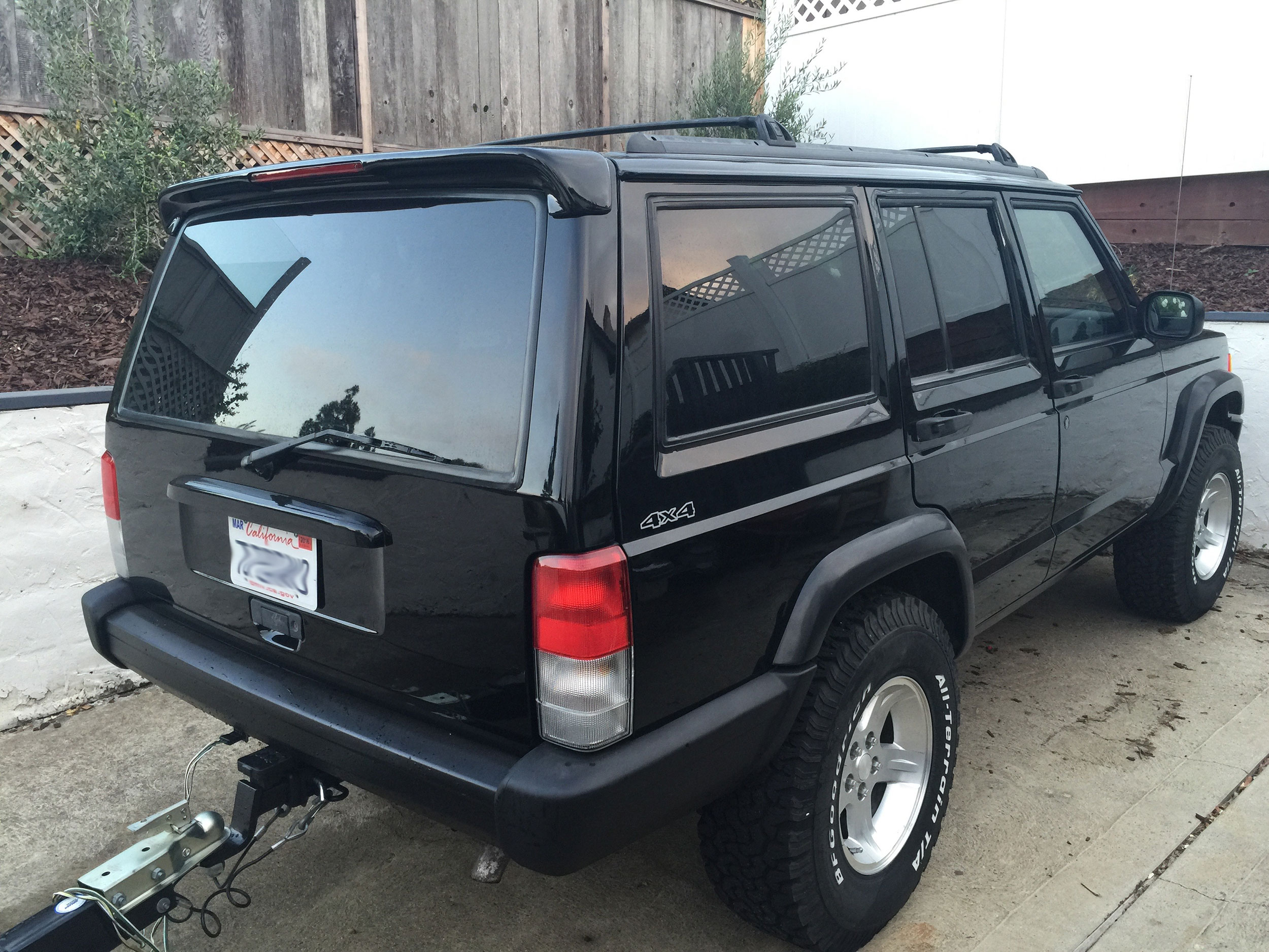 new very mitula sport jeep sale xj rush cheap used for cherokee cars
