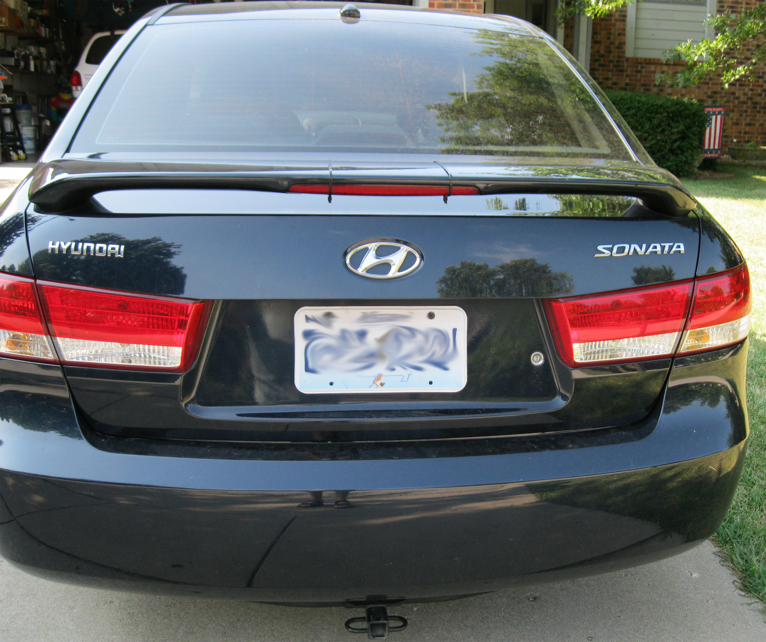 Photos: 2004-2009 Hyundai Sonata Spoiler Light on 2007 hyundai sonata wiring diagram, 2002 hyundai sonata exhaust, 1990 hyundai sonata wiring diagram, 1994 hyundai excel wiring diagram, 05 sonata headlamp wiring diagram, 2013 hyundai elantra wiring diagram, 2009 hyundai santa fe wiring diagram, hyundai sonata fuse box diagram, 2006 hyundai santa fe wiring diagram, 2007 hyundai santa fe wiring diagram, 2002 hyundai sonata serpentine belt diagram, 2011 hyundai tucson wiring diagram, 1999 hyundai sonata wiring diagram, 2005 hyundai santa fe wiring diagram, 2003 hyundai santa fe wiring diagram, 2002 hyundai santa fe wiring diagram, 2003 hyundai xg350 wiring diagram, 2007 hyundai entourage wiring diagram, 2011 hyundai genesis coupe wiring diagram, 2002 hyundai sonata gls,