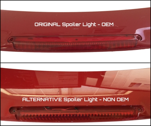 tyaltslstanley 500x417 lexus spoiler brake light replacements lexus gx470 trailer wiring harness at mifinder.co